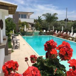 Bed And Breakfast Saija Resort